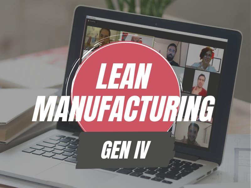 Leanman-IV